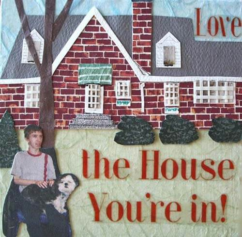 love-the-house-youre-in-july-2010-retro-renovation