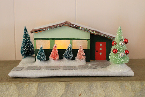 retro-christmas-mid-century-house