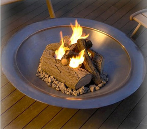 retro-modern-fire-bowl-medium