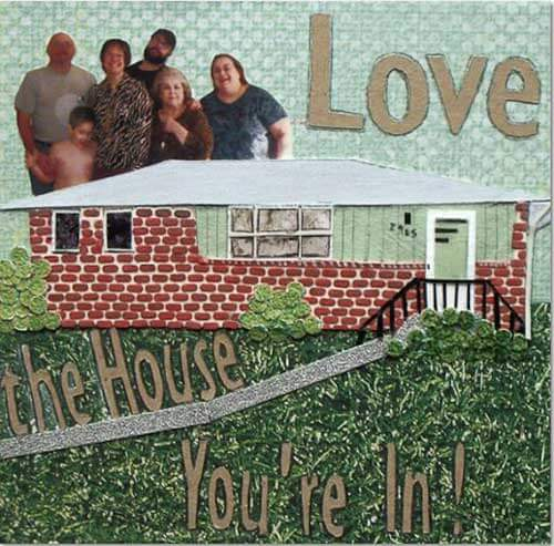 retro-renovation-love-the-house-youre-in-collage-copyright1