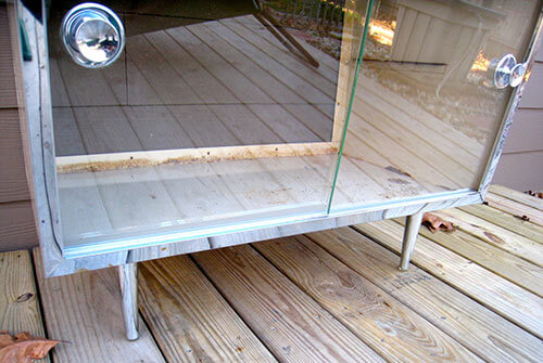 sliding-bath-vanity-retro-mirrored