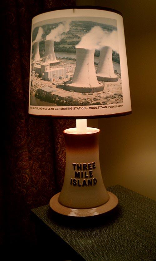 three-mile-island-retro-lamp