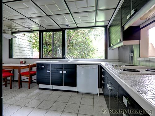time-capsule-kitchen-with-tile-counters