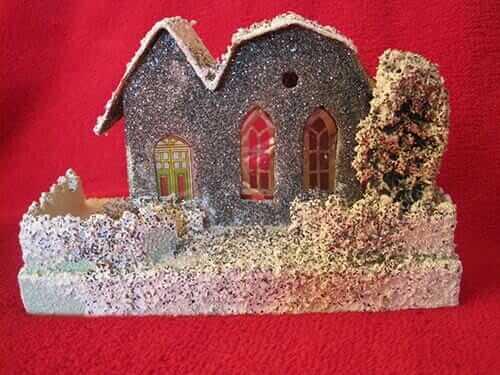 vintage-putz-house