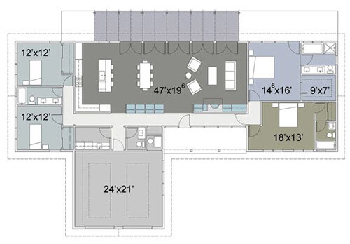 445-6_floor-plan-detail