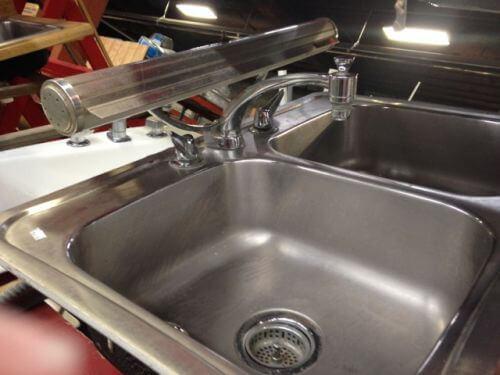elkay-consolette-sink