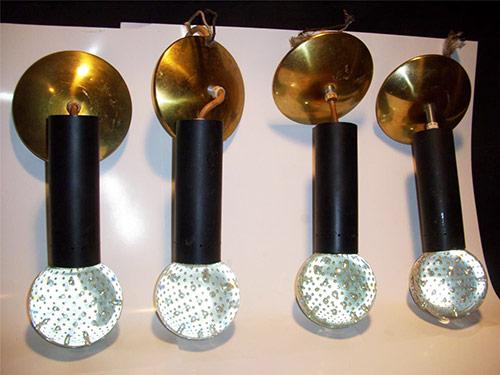 lightoiler-ball-lamp