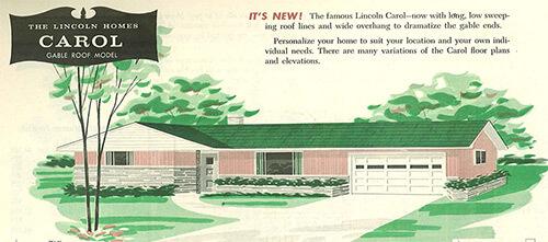 Carol-ranch-house-exterior-plan