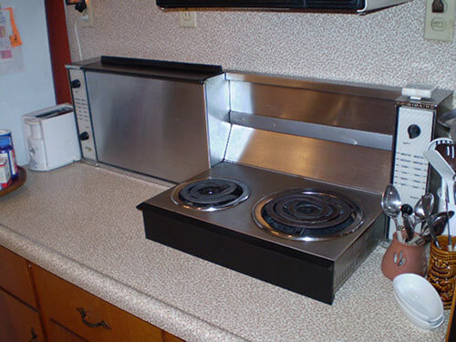 Frigidaire-flip-out-stove-top