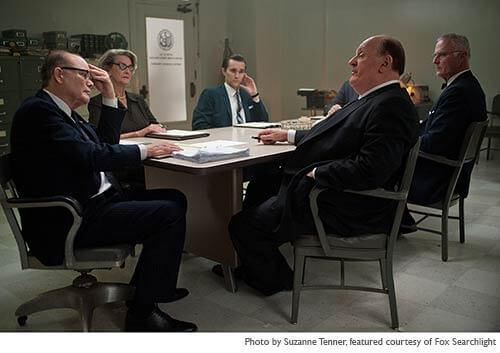 Hitchcock-movie-meeting