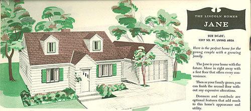 Jane-retro-cape-cod-style-house