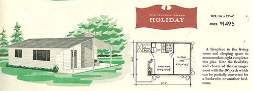 Lincoln-holiday-home-retro-plan