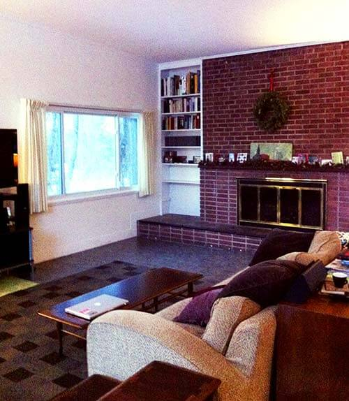 Lori's-living-room