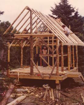 MH-building-woodshed-in-1976