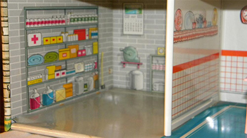 Marx-doll-house-bomb-shelter