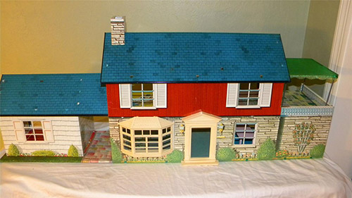 Marx-tin-dollhouse-1962