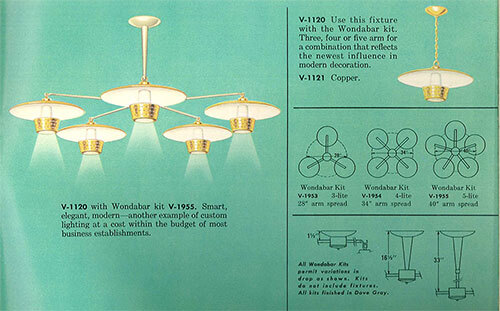 Wodabar-light-kit-vintage-virden-lighting
