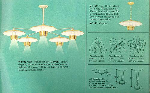 Wodabar-light-kit-vintage-virden-lighting