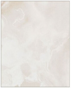 formica-white-onyx-2