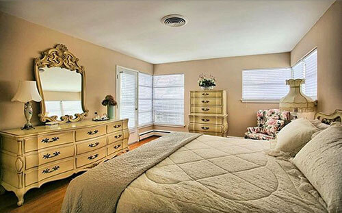 hollywood-regency-bedroom-