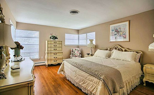 hollywood-regency-mid-century-bedroom