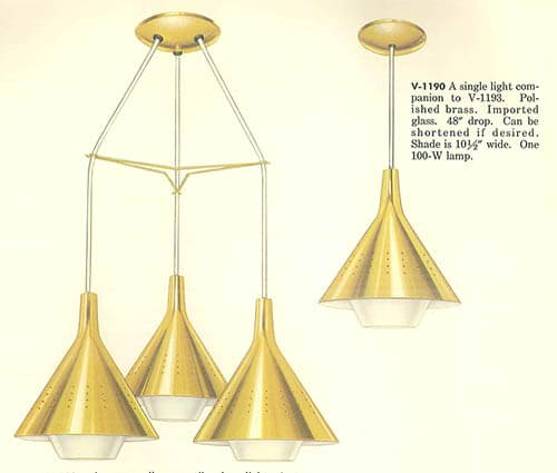 mid-century-chandelier-gold-pin-hole-virden