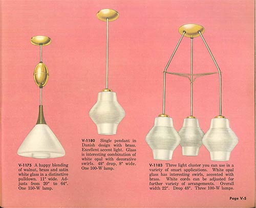 mid-century-chandelier-lights-virden