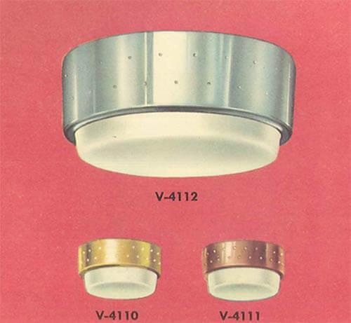 mid-century-flush-pinhole-light
