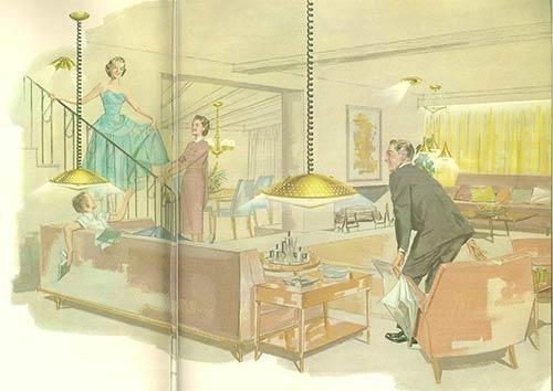 mid-century-living-room-spring-light
