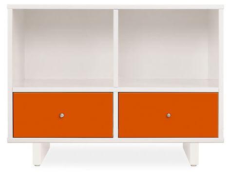 moda-storage-orange