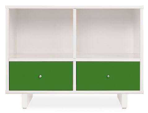 moda-storage