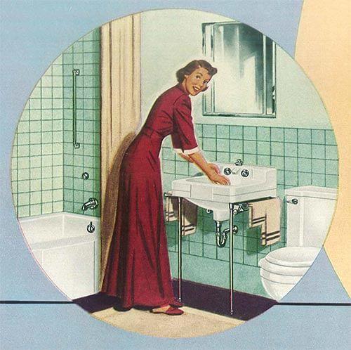 retro-Crane-bath-fixtures