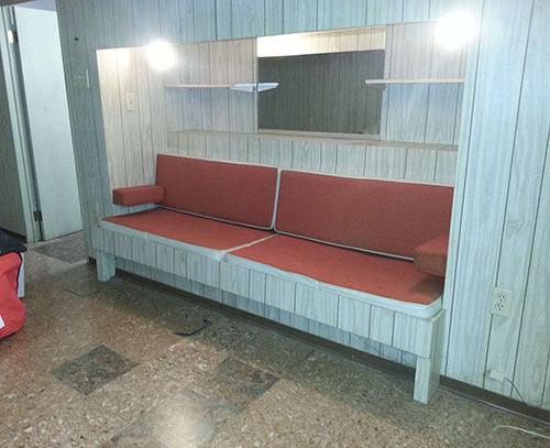 retro-basement-built-in