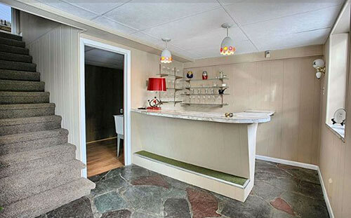 retro-mid-century-basement-bar