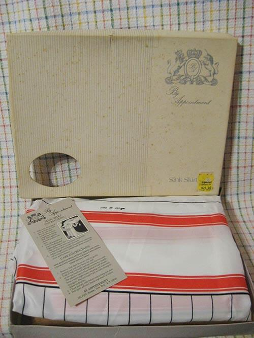 retro-sink-skirt-new-in-box