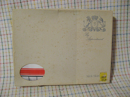 retro-vintage-sink-skirt-NIB