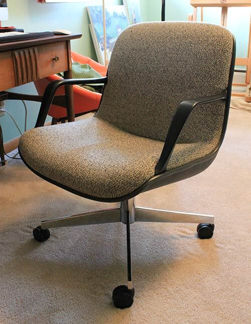 steelcase-office-chair
