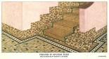 1930s-tile-floor-and-stairway-vintage