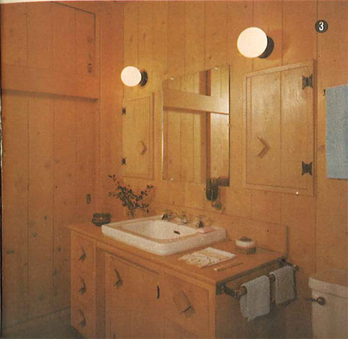 knotty-pine-retro-bathroom