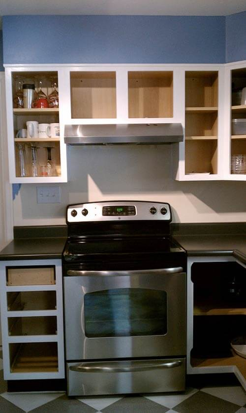 painting-cabinets-with-rustolem