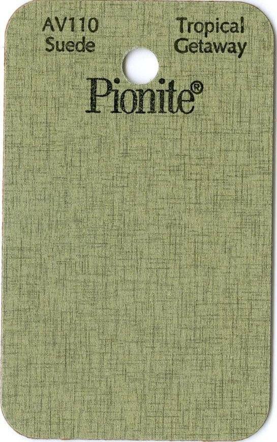 pionite