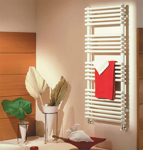 runtal-neptune-heated-towel-bar