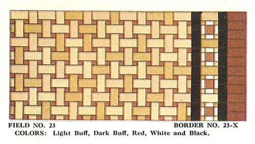 vintage-basket-weave-tile-pattern-1930