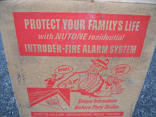 vintage-nutone-alarm-box-original