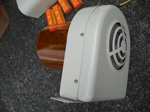 vintage-nutone-alarm-system-NOS
