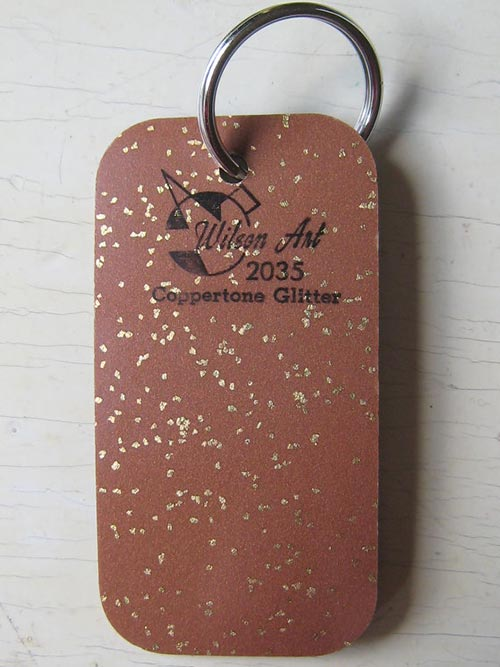 vintage-wilsonart-coppertone-glitter