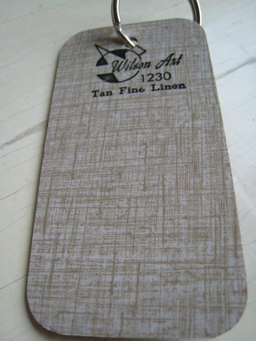 tan-linen-laminate-countertops