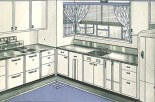 1940s-steel-kitchen-cabinets