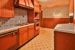 1960s-kitchen-wallpaper