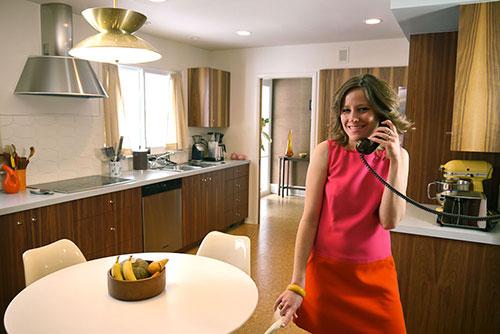 1960s-modern-kitchen-remodel